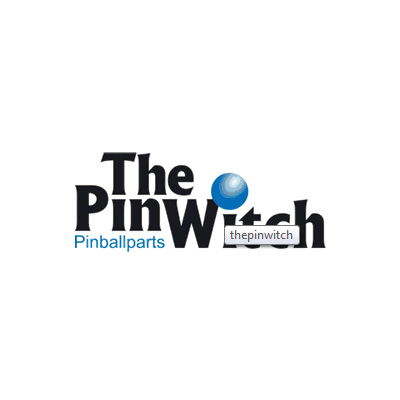 Pinball Party Wittlich - The PinWitch